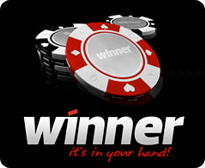 Winner Poker Rakeback